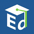 Education for homeless chilgren and youth logo