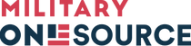 Military One Source logo.png