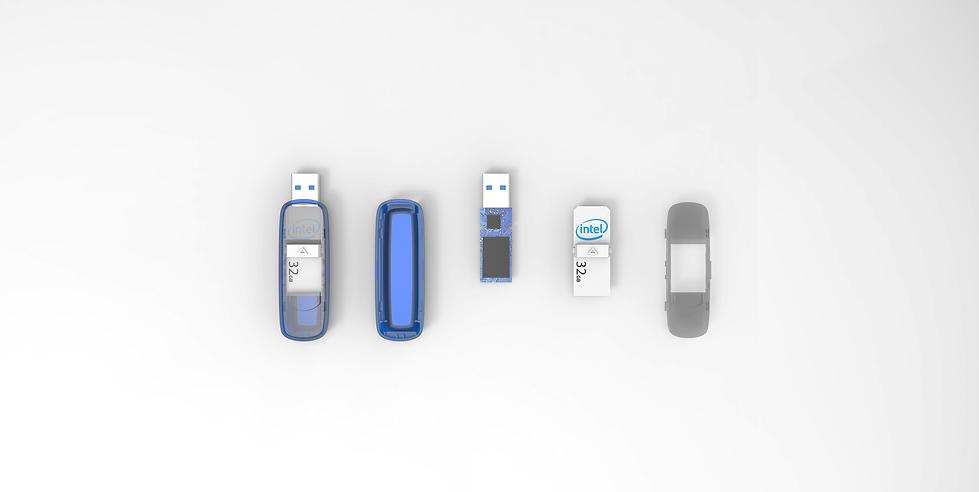USB Render_01.png