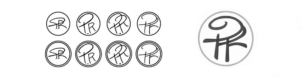 Panora Reserve Logo_03.png