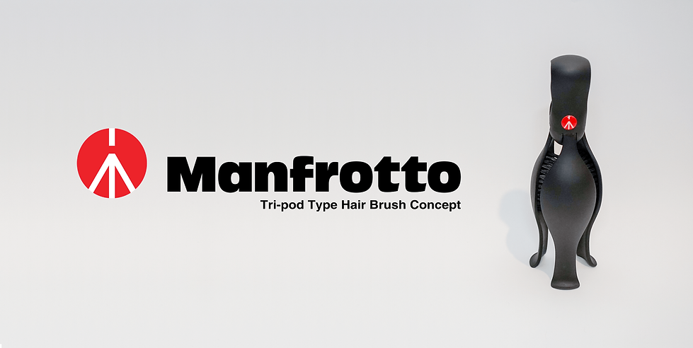 Manfrotto Hair Brush_01.png