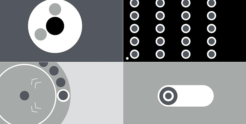 UI Design Practice_01.png