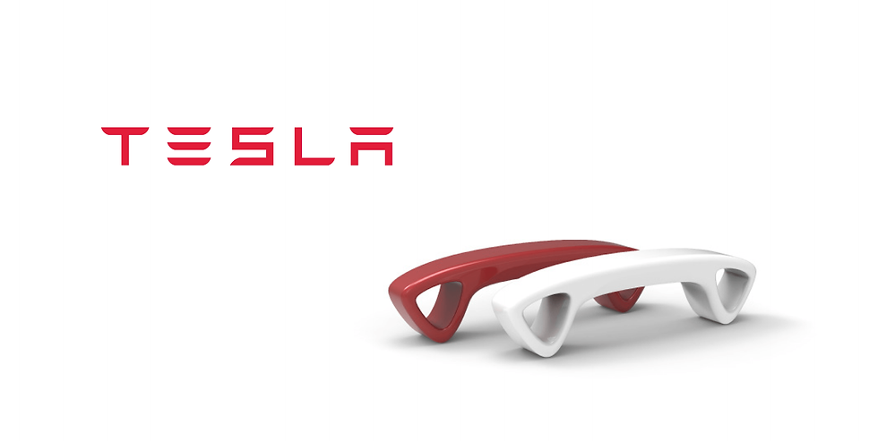 TESLA Bag Holder_08.png