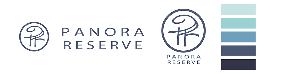 Panora Reserve Logo_04.png