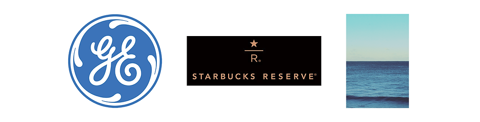 Panora Reserve Logo_02.png