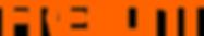 Logo_Fremont.png