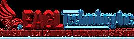 EAGL logo full.png