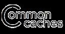 CC logo transparent.png