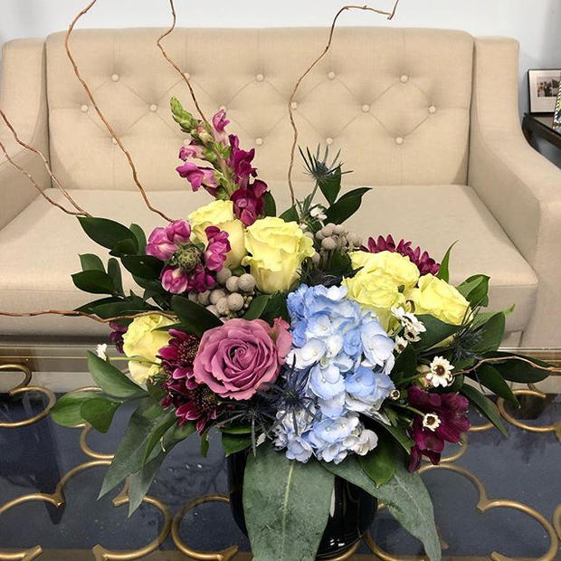 Still waiting to choose your florist_ Wh