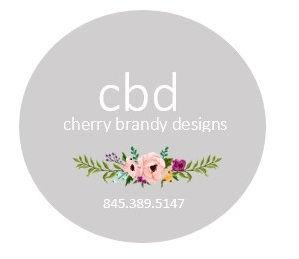 cbd circle logo.jpg