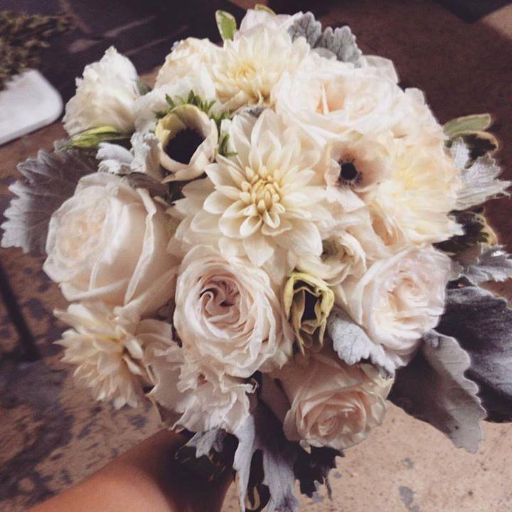 #bouquet #bridal #wedding #whatido #love