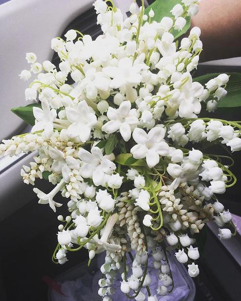 #bouquet.jpg