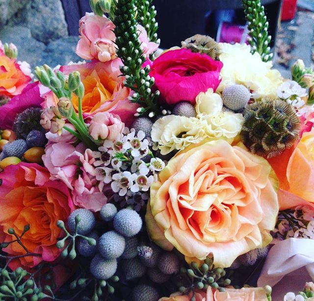 #bouquet #wedding #bridal _bearmountainw