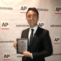 AP AWARD.jpg