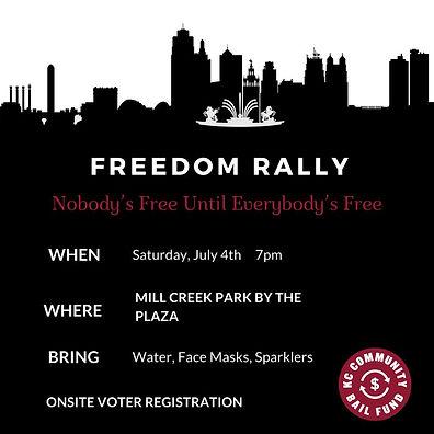 Freedom Rally.jpg