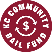 KC_Community_Bail_Fund_Logo.png