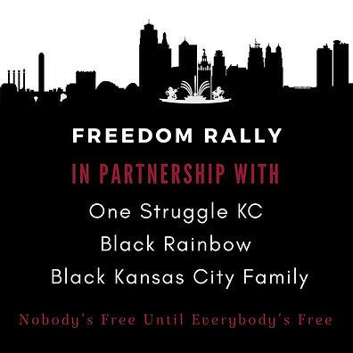 Freedom Rally 2.jpg