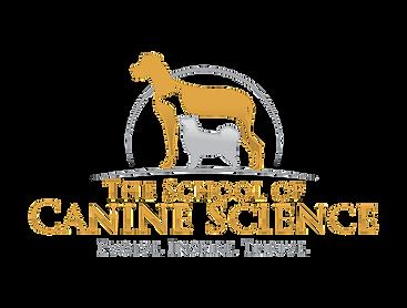 TheSchoolofCanineScienceFinalLogo1585254