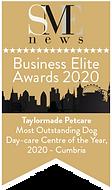 MANov19147 - Taylormade Petcare Winners