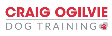 Craig-Ogilvie-Logo-01.png