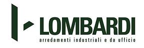 Sponsor lombardi.png