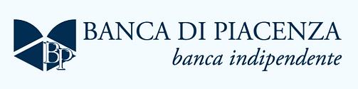 Sponsor banca piacenza .png