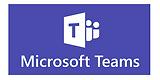 MS-Teams-logo-496x248.png