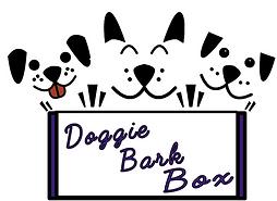 dbb logo final.png