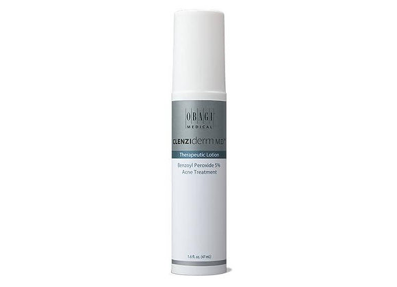 Obagi Therapeutic Lotion
