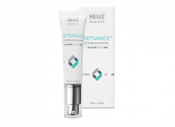 Obagi Retivance® Skin Rejuvenating Complex