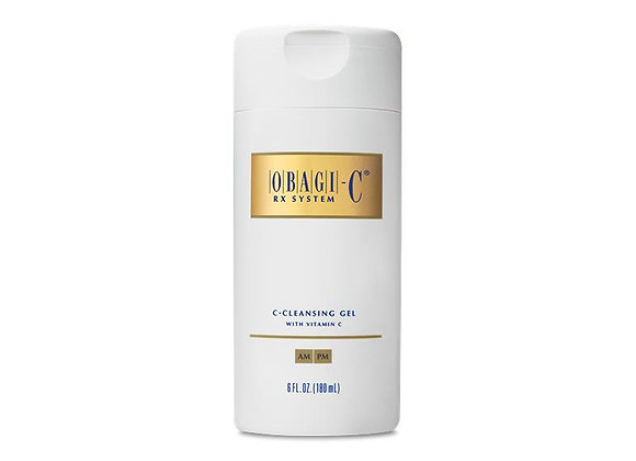 Obagi C-Cleansing Gel