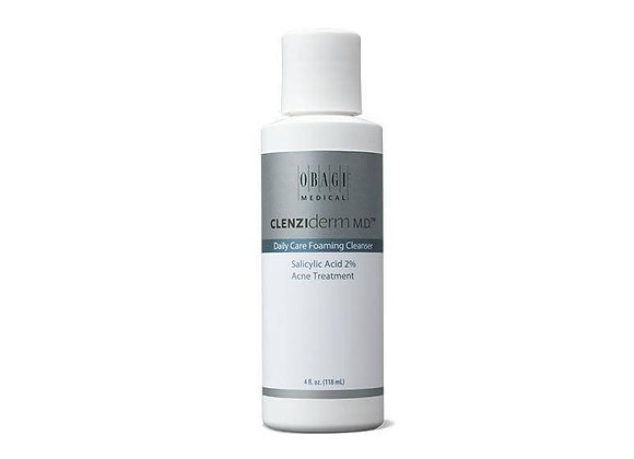 Obagi Daily Care Foaming Cleanser
