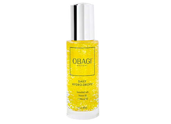 Obagi Daily Hydro-Drops™ Facial Serum
