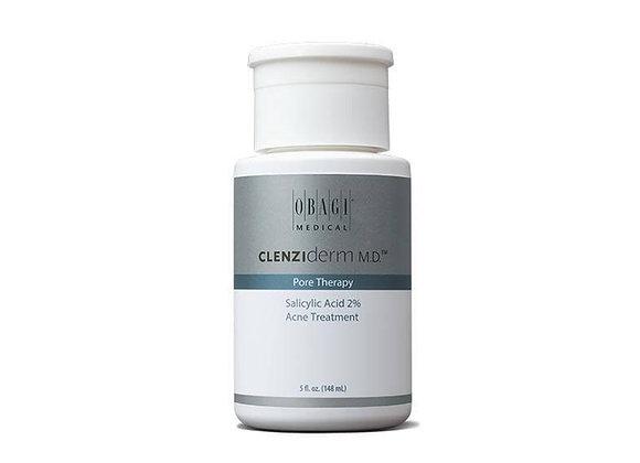 Obagi Pore Therapy