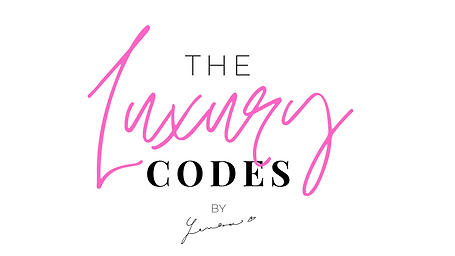 The LUXURY codes (26).png
