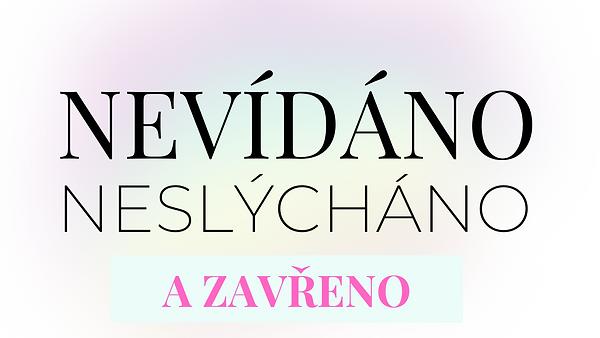 Nevídáno - bannery (1).png