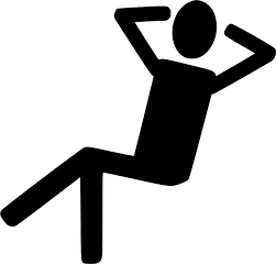 relaxing-clipart-relaxed-person-16.png