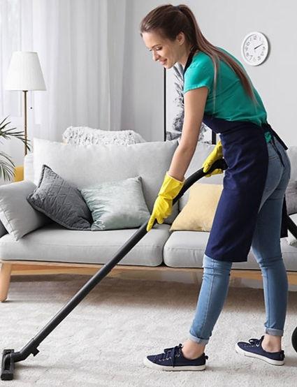 carpet-cleaning-hero-imageres2-1024x805_edited_edited.jpg