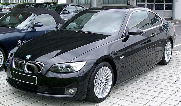 BMW_E92_Coupe_front_20080524.jpg