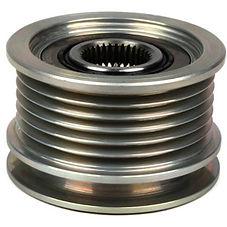 shkiv-generatora-535-0013-10-Ina-1-310x3