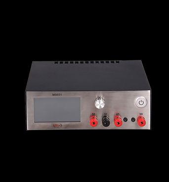 msg-ms031-tester-dlya-diagnostiki-solenoida-startera.jpg