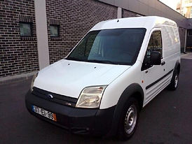 ford_transit connect dinamo.jpg