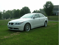bmw-e60.png