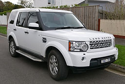 Land Rover Discovery.jpg