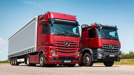 mercedes-daimler-actros-truck-36.jpg