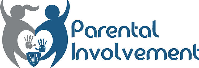 Parental-Involvement - Resized.jpg