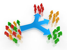content-analytics-for-audience-targeting