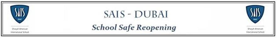 Opening Plan - Dubai.JPG