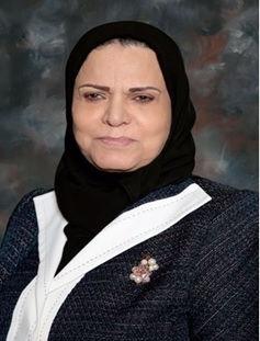 Dr. Aysha.jpg