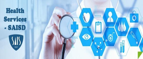 Health Services.jpg